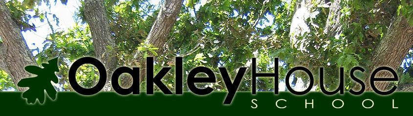 Oakley House School